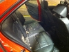 bmw_seats_before