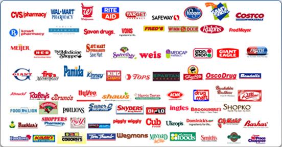 NPC-pharmacies