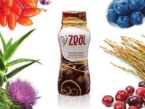 ZEAF-Small-bottle